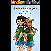 Sophie Washington: Mismatch