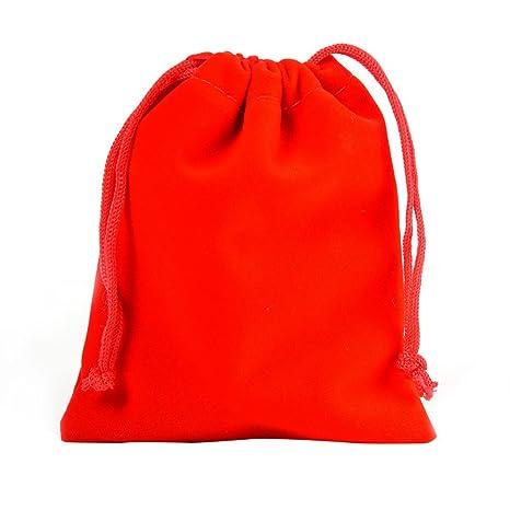 myonly terciopelo bolsa de Tarot, al por mayor joyería ...