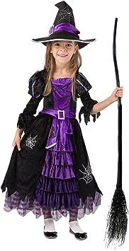 Amazon.com: Spooktacular Creations lindo juego de disfraz de ...