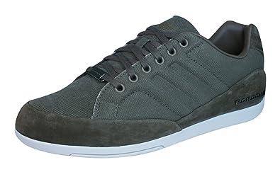 shoes adidas porsche