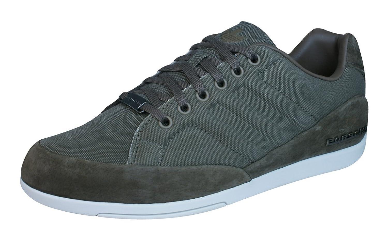adidas Originals Porsche 356 1.2 Mens Sneakers / Shoes