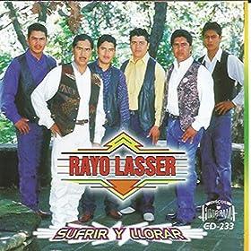 Amazon.com: Anillo de Compromiso: Rayo Lasser: MP3 Downloads