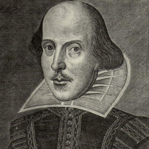 shakespeare condensed - 6