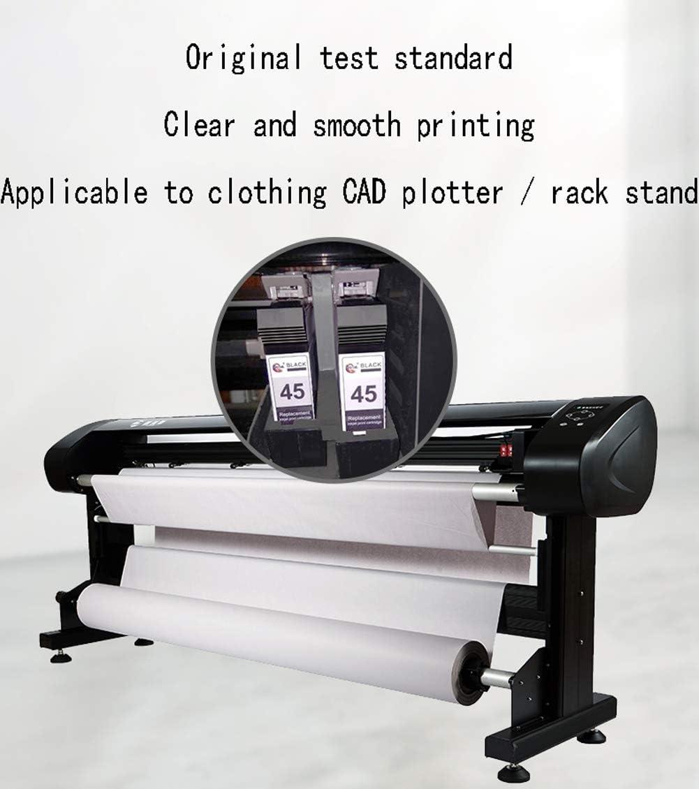 Impresora de escritorio Cartucho de tinta de gran capacidad, para ...