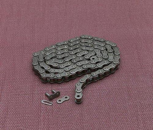 Diamond Rear Chain 120 Links 530XDL Self-Lube - 6600 Average Tensile - Diamond Rear Chain