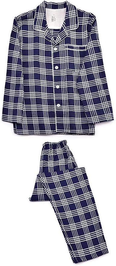Pijamas Mujer Camisones Servicio a Domicilio Pijamas de algodón Nueva Pareja Puede Lavar a máquina Lavar: Amazon.es: Ropa y accesorios