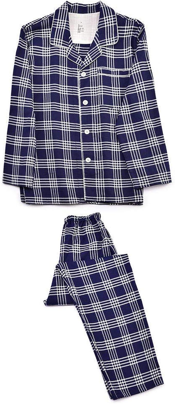 Pijamas Mujer Camisones Servicio a Domicilio Pijamas de algodón ...