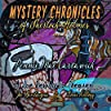 Mystery Chronicles of Sherlock Holmes, Extended Edition