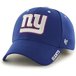 80af883b8 Amazon.com  NFL - New York Giants   Fan Shop  Sports   Outdoors
