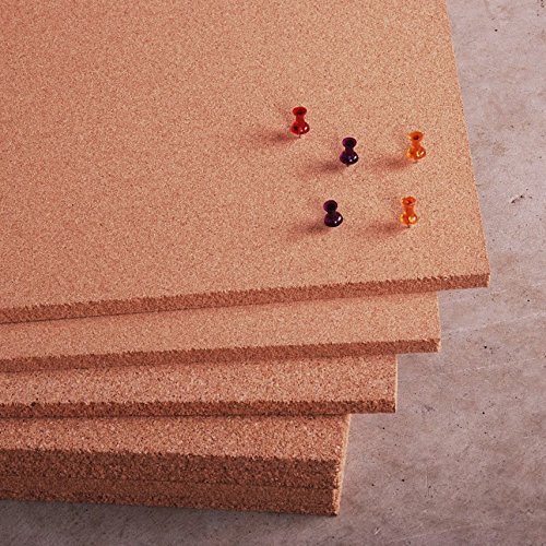 manton-natural-cork-sheet-4-x-5-x-3-8-thicker-tacking-surface