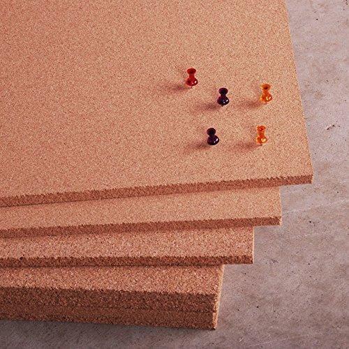 manton-natural-cork-sheet-4-x-8-x-3-8-thicker-tacking-surface