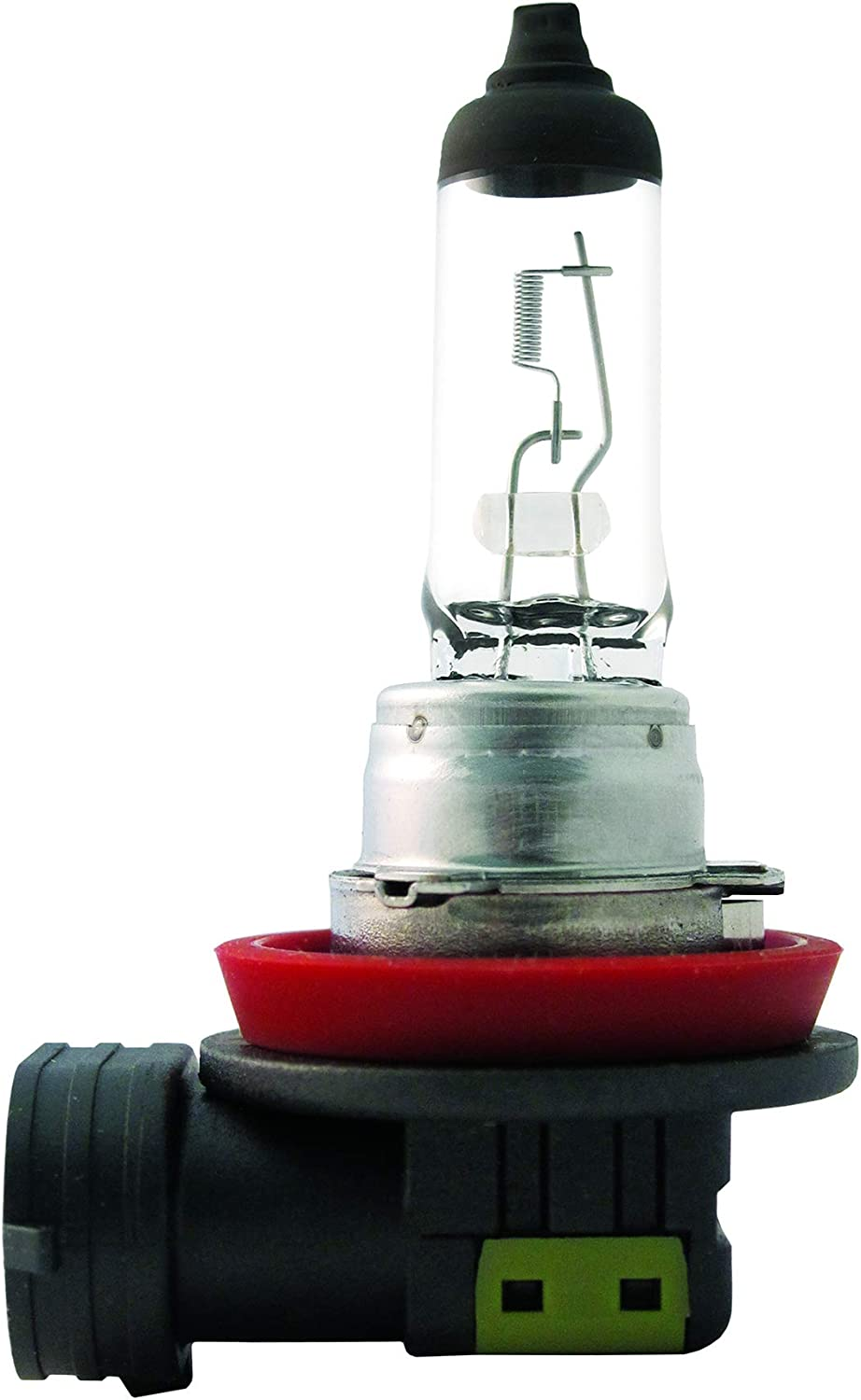 CEC Industries Halogen Bulb