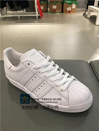 adidas platino scarpe