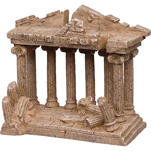 petco-medium-greek-temple-aquarium-ornament-ruins-collection-tan