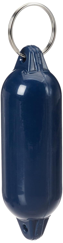TALAMEX Star Fender - Llavero, diseño de Flotador Azul Marino Azul Marino Talla:Navy: Amazon.es: Deportes y aire libre
