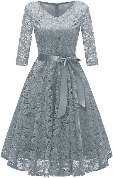 midi dresses for women