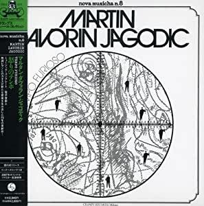 Martin Davorin Jagodic Tempo Furioso Tolles Wetter