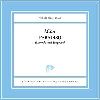 Paradiso – Lucio Battisti Songbook (3 LP)