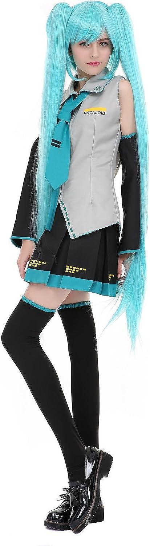 Angelaicos Womens Halloween Cosplay Show Costume Dress Suits