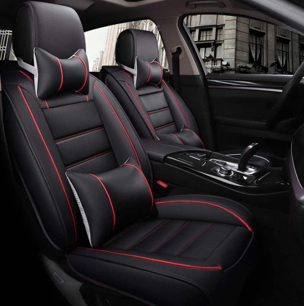 Amazon Com Y Jack Car Seat Cover Wear Resistant