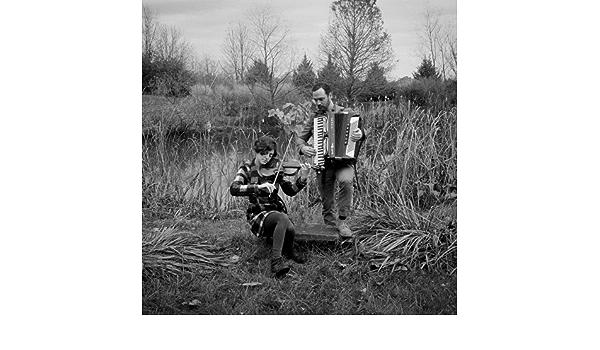 Quiltbox Sessions: Dorff Daniel Joseph, Kuller Ron: Amazon.es ...