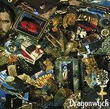 Dragonwyck by Dragonwyck