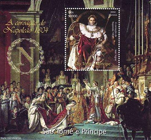 st-thomas-2004-napoleon-stamp-souvenir-sheet-19a-037