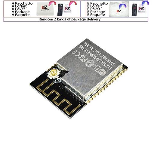 OV2640 ESP32-CAM Módulo inalámbrico de Bluetooth Módulo de ...