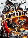 Syndicate Smasher