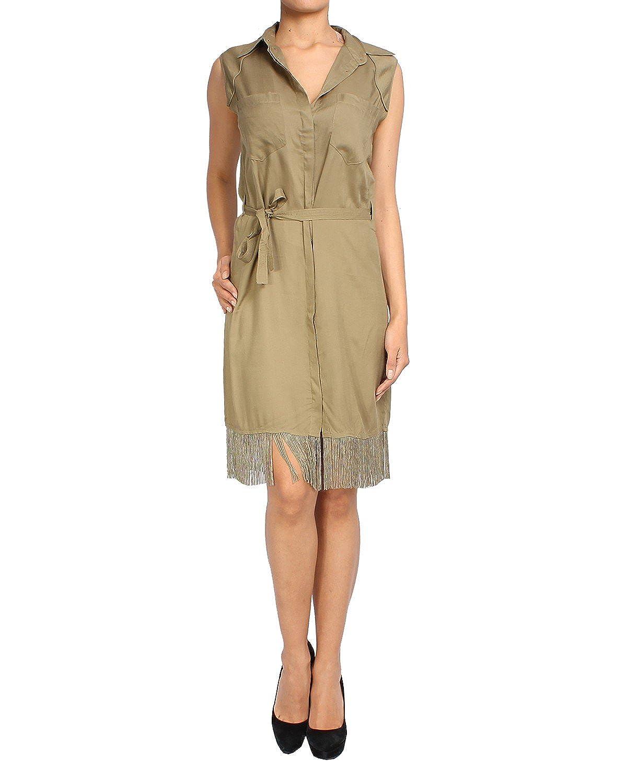 DIESEL - Women's Dress CIRA
