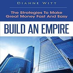 Build an Empire