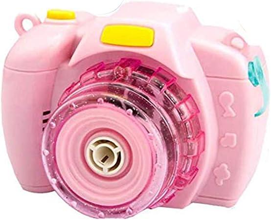 玉 カメラ シャボン