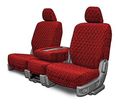 Fine Amazon Com Custom Seat Covers For Chevy Express Van Front Pabps2019 Chair Design Images Pabps2019Com