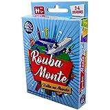 Rouba Monte