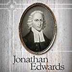 Jonathan Edwards Teaching Series | Stephen Nichols