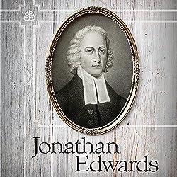 Jonathan Edwards Teaching Series