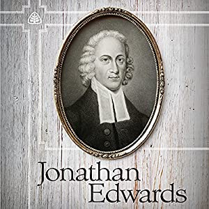Jonathan Edwards Teaching Series Lecture