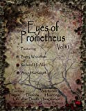 img - for Eyes of Prometheus, vol. 1: 2nd Edition book / textbook / text book