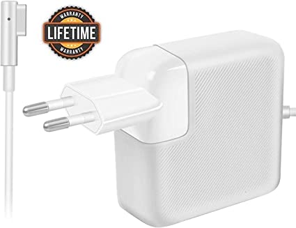chargeur macbook air a1370 magsafe 1