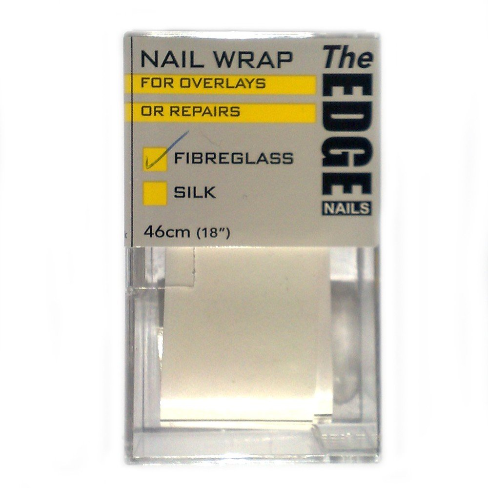 The Edge Nail Fibreglass Strip 46 cm The Edge Nails 2002007