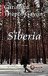 Siberia par Gayon-Thepot