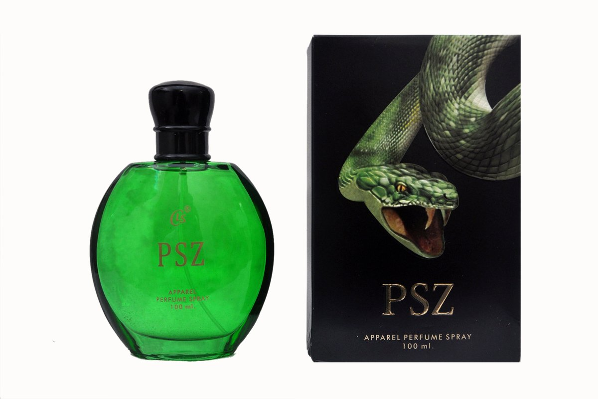 773b0623b Buy CLS Exotic PSZ Perfume 100ML Online at Low Prices in India - Amazon.in