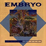 Turn Peace by Embryo
