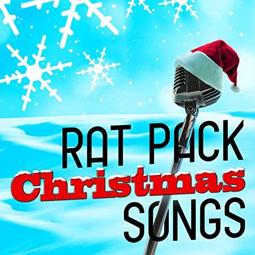 2014 Christmas Bell - Bells of Christmas