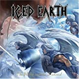 The Blessed and the Damned - Iced Earth