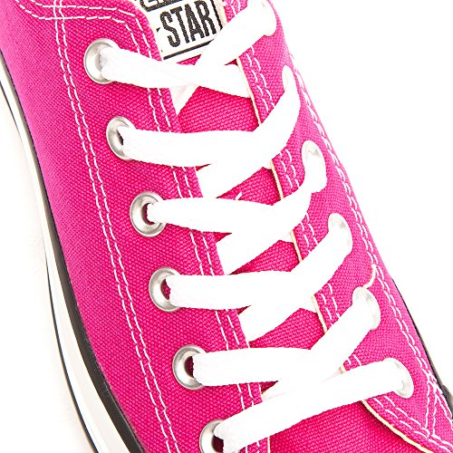 Sneaker 15762 Converse Damen Taylor Ox Seasonal Chuck Rosa All Adulte Star qTzpq