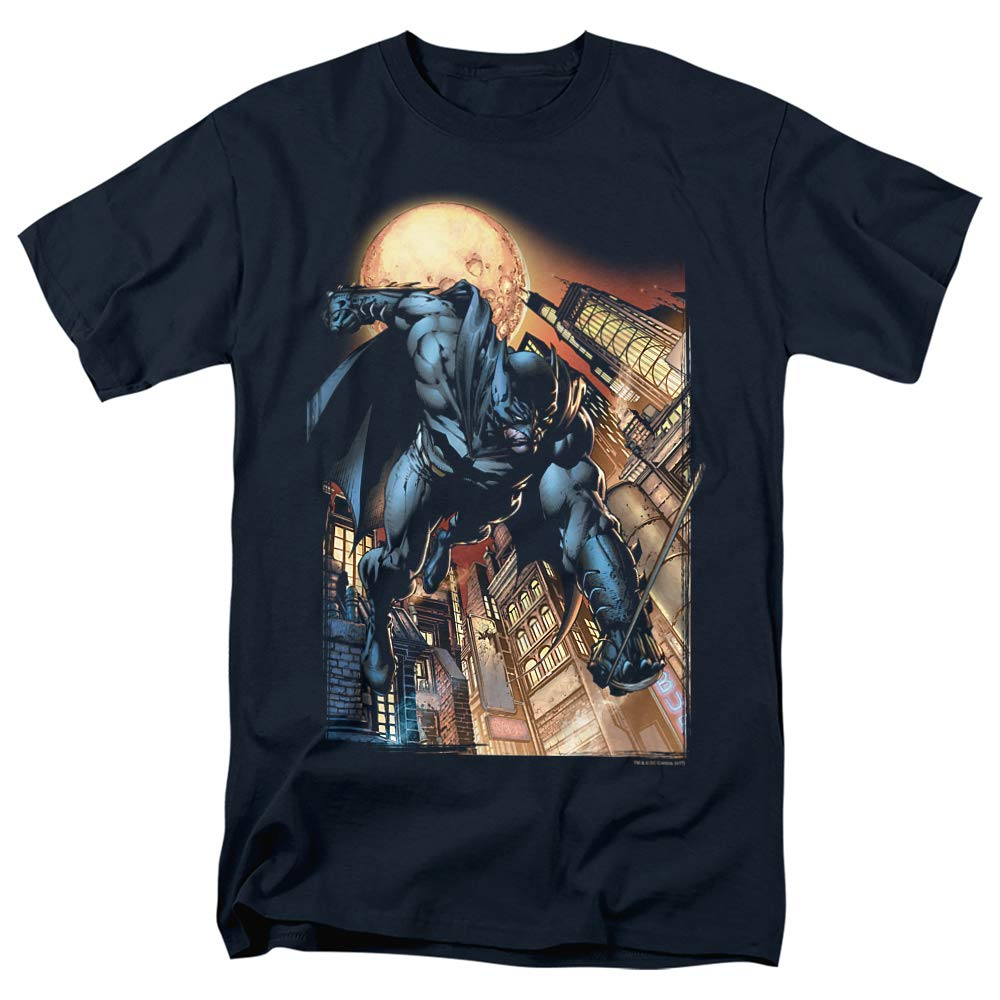 Batman The Dark Knight #1 Unisex Adult For And Shirts
