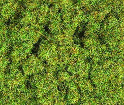 Spring 100g//3.5oz Peco PPCPSG221 2mm//1//16 Static Grass