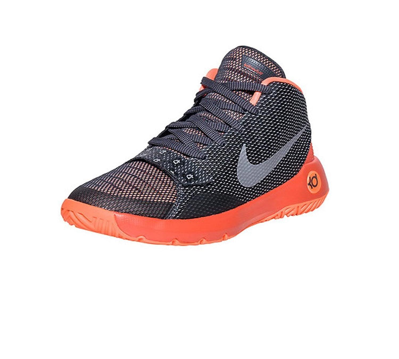 365800aa2aa4 ... Amazon.com Nike KD TREY 5 III (GS) boys fashion-sneakers 768870 . ...