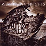 Salt by Wuthering Heights (2010-04-12)